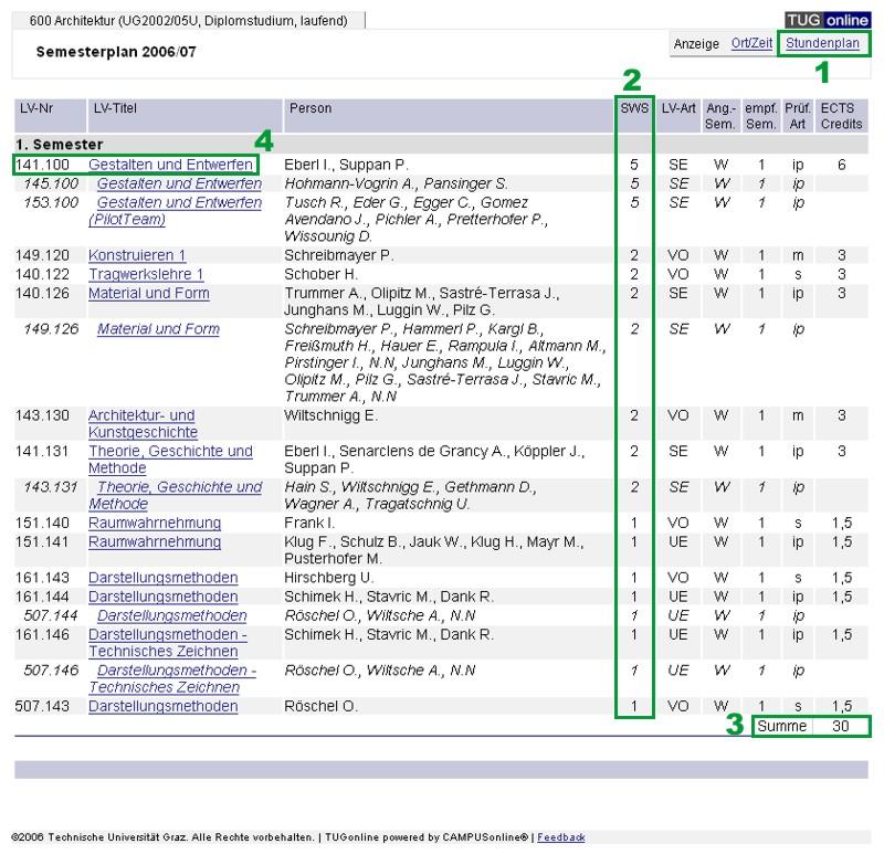 tugo_08_semesterplan.jpg