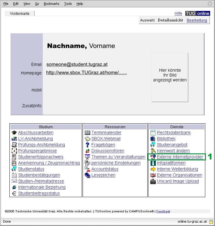 tugo_21_internetprovider.jpg